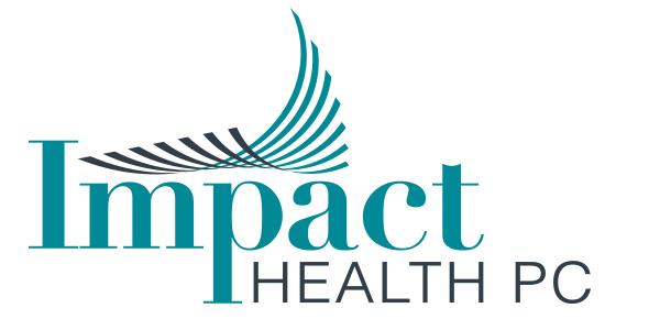 Impact Health PC
